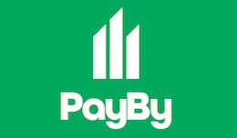 PayBy Payment Gateway