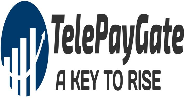 TelePayGate for OpenCart