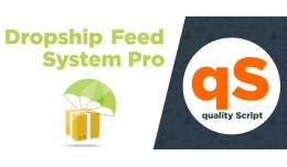 Dropship Feed System Pro	/ Inventory Feed / B2b ..