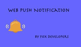 Web Push Notification Pro