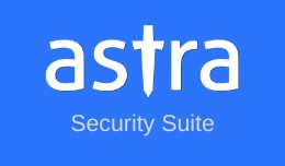 Astra Security Suite - Firewall, Malware Scanner..