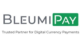 Bleumi Pay