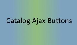 [OCN] Catalog Ajax Buttons (Применить �..