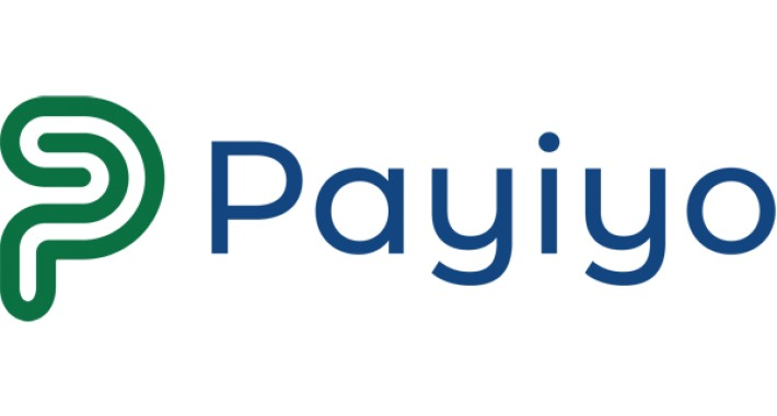 Bitcoin Payment Gateway | Payiyo