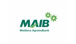 Moldova Agroindbank (Maib.md) payment module