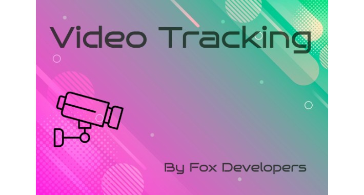 Video Tracking