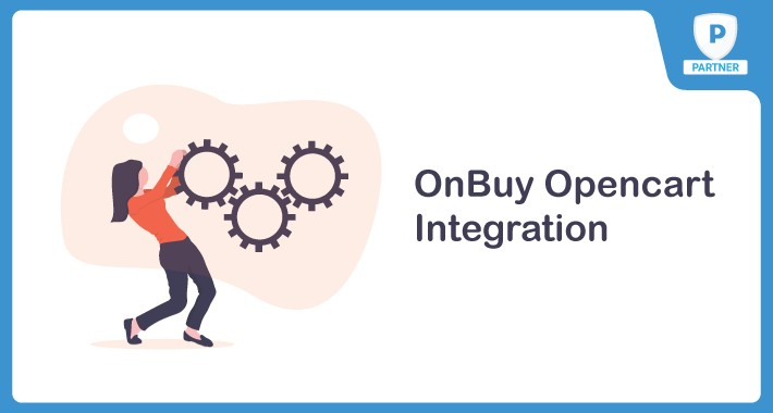 OnBuy Opencart Integration