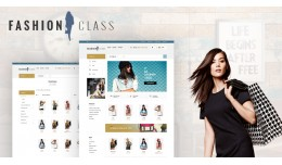 Fashion 8 Multipurpose Responsive Opencart 3.x T..
