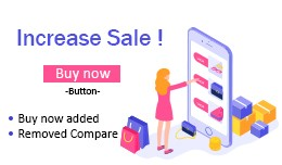 Buy Now button for lead to checkout