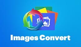 Images Convert: webp, jp2, lazy load, png & ..