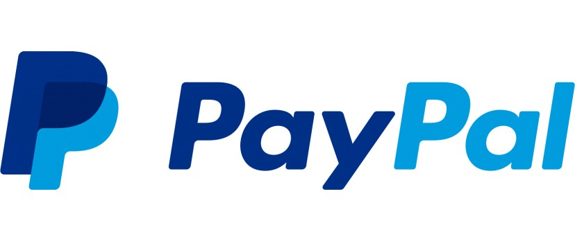 PayPal and OpenCart. A collaboration where everyone wins.