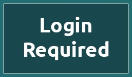 Login Required - Force login to view store