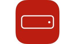 RedBoxSA Parcel Locker