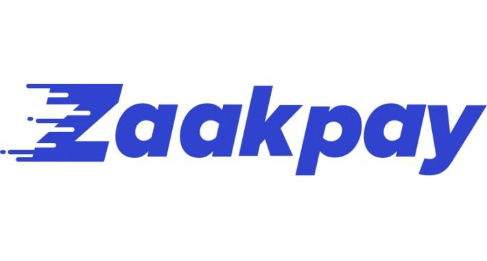 Official Zaakpay Payment Gateway