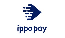 Ippopay Payment