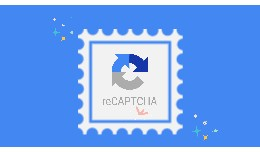 Google Recaptcha Version 2