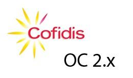 Cofidis áruhitel - kalkulátor és fizetési m�..