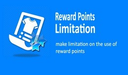 Reward Points Limitation