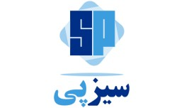 sizpay payment for open cart3(درگاه پرد�..