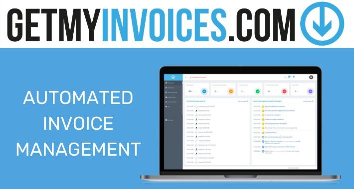 GetMyInvoices