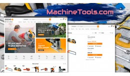 Tool Orange 1 responsive opencart 3.x