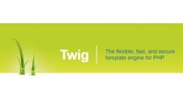 [OCN] Twig Debug (Отладка twig)