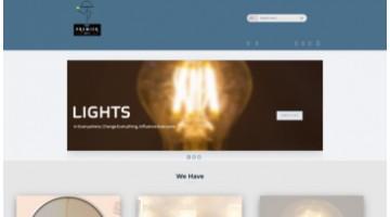 Premier Net Light Supply Malaysia