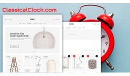 Furniture Multipurpose-5 responsive opencart 3.x