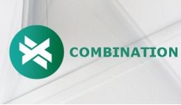 X-Combination