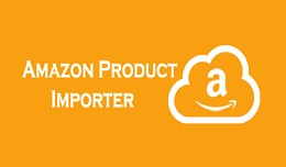 Advanced Amazon Product Importer