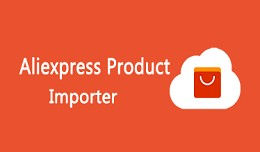 Advanced Aliexpress Product Importer