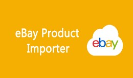 Advanced Ebay Product Importer
