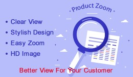 Zoom Product