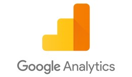 Google Analytics Without Cookies