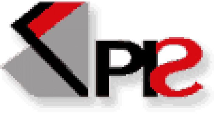 OpenCart PIS