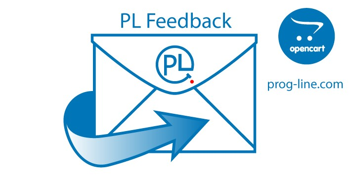 PL Feedback v1.1