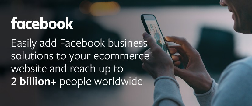 Creating Better Shopping Experience with Facebook Business Extension