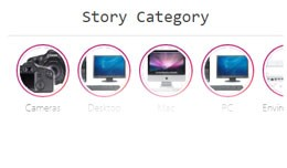 Story Categories