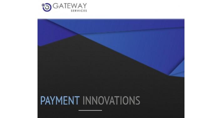 Gateway-Services Gateway