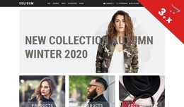 Solidum - Clothing, Outfits, Fashion - Responsiv..
