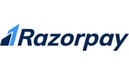 Razorpay (OpenCart 3.x.x)