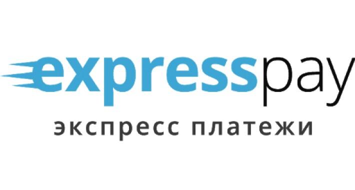 """Сервис """"Экспресс Платежи"""": ЕРИП"""