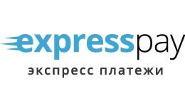 """Сервис """"Экспресс Платеж.."""