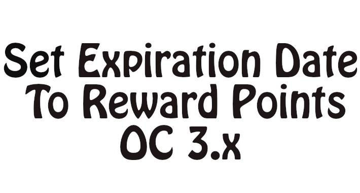 OC-3-reward-points-exp-date-control.ocmod