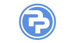 PayPro Payment Gateways