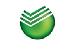 Сбербанк ecom