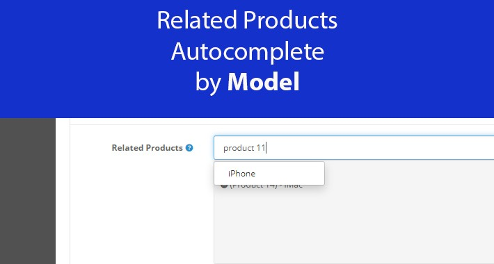 Fyg50 Related Products Autocomplete by Model