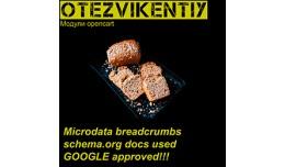 Correct Microdata schema.org breadcrumbs - GOOGL..