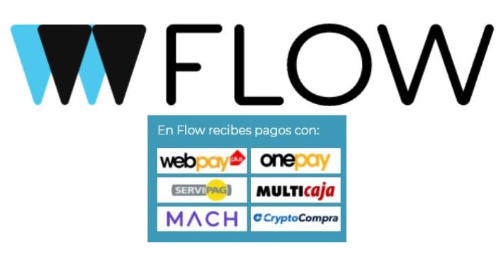 FLOW.CL - CHILE