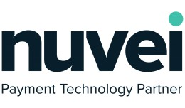 Nuvei (formerly SafeCharge)